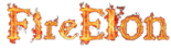 cropped-fnf-logo-removebg-preview.png